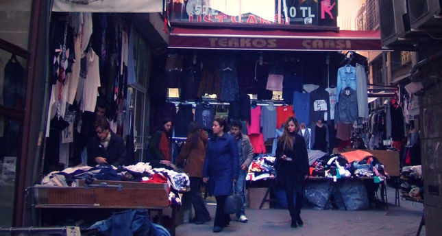 Best bargains: Tips for affordable shopping around Istanbul