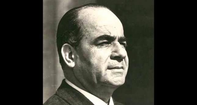 Faruk Nafiz Çamlıbel: Populism, patriotism and passion