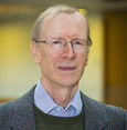 An undated handout image provided by the Mathematical Institute at the University of Oxford on 15 March 2016 shows British mathematician Sir Andrew J. Wiles (EPA Photo)