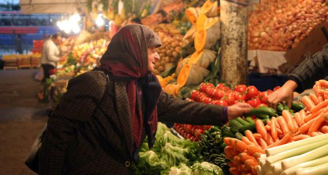 Decreasing inflation in Turkey raises expectations for interest rate cut