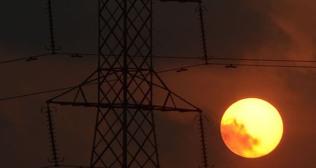 The agreement between Turkey and Georgia  on energy cooperation will launch the construction of 400 kWh and 154 kWh of electric power transmission lines.