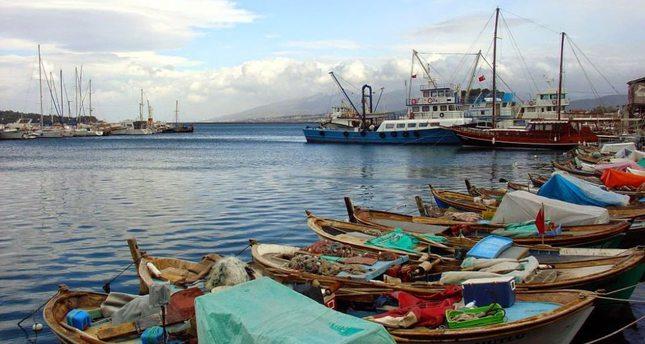 36 hours in Izmir: Turkey's western pearl