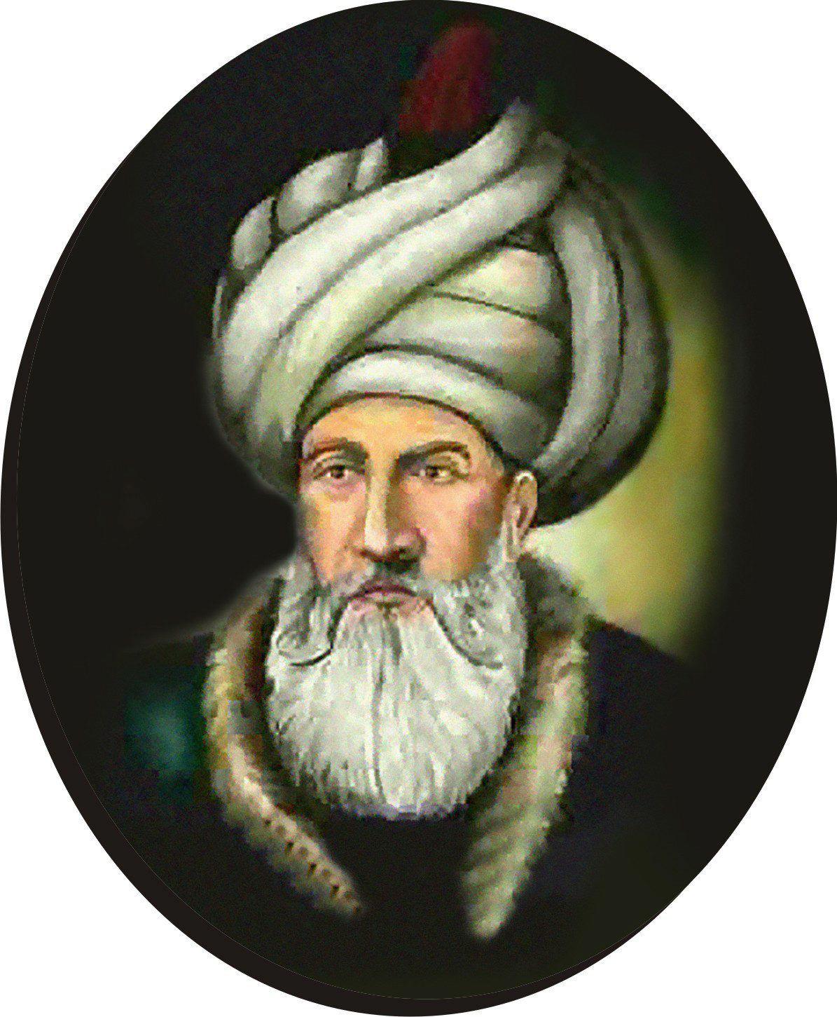 Legacy of Ottoman architect Mimar Sinan still celebrated ...