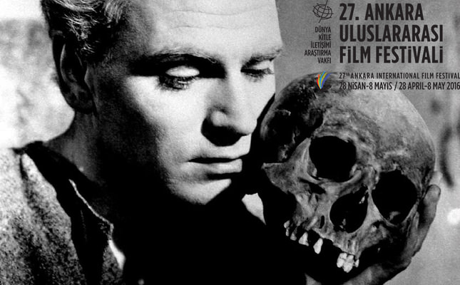 The 27th Ankara Film Festival will present awards to accomplished figures of the Turkish culture and art scene.