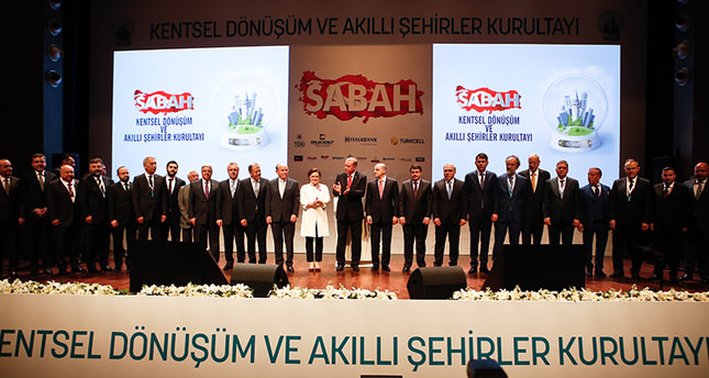 emPhoto: Sabah / Murat Şengül/em
