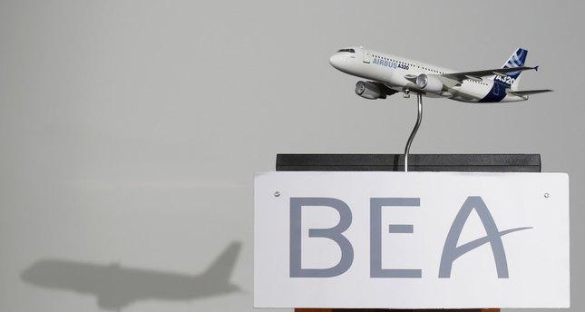 France, Germany halt Airbus export credit amid probe