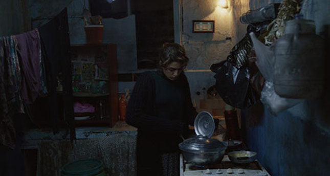 Film on human rights in Turkey debuts Wednesday