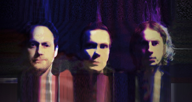 """Sigur Ros's songs have been featured in movies and TV shows such as """"Vanilla Sky,"""" """"24,"""" """"CSI,"""" """"The Life Aquatic with Steve Zissou,"""" """"Skins,"""" """"Children of Men,"""" """"Slumdog Millionaire"""" and """"127 Hours."""""""