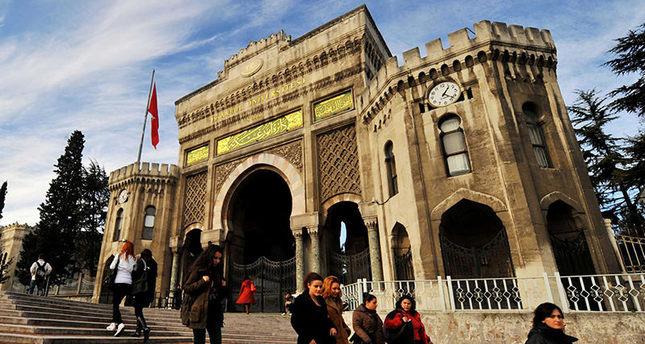Turkish universities to ban sale of tobacco soon