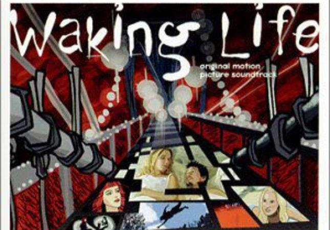 Film scrutinizes philosophical matters through fiction