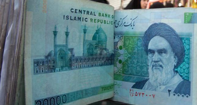 Sanctions uncertainty hinders investors' return to Iran