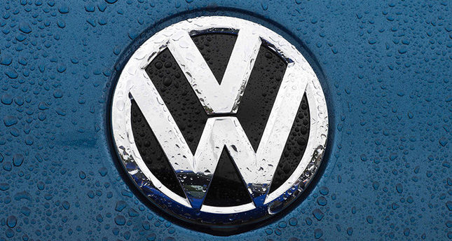 Vw To Buy Back Nearly 600 000 Us Diesel Cars As Part Of