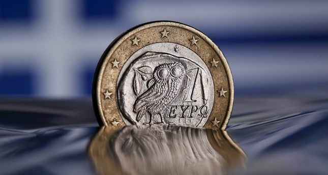 No deal between Greece and lenders on Friday
