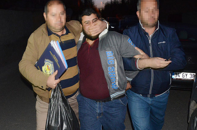 emDHA Photo/em