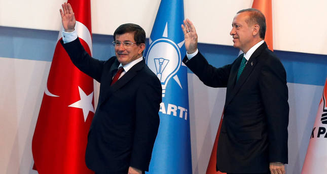 What is happening in Turkey?