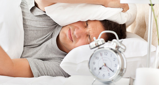 Social pressures forcing people to cut back on sleep, creating a 'global sleep crisis': study