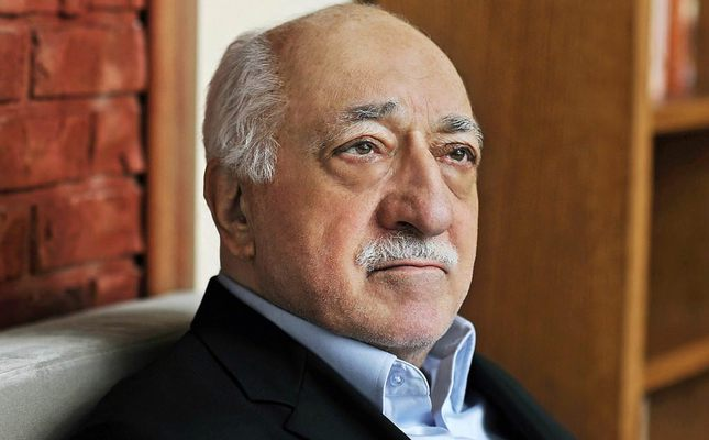 Gülen has rejected calls to appear before the court in Istanbul and called on authorities for him to give testimony in the United States.