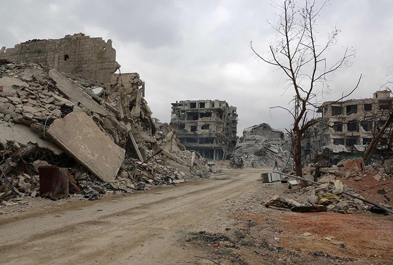 assad-regime-forces-retake-control-of-most-of-eastern-ghouta-1522519164237.jpg