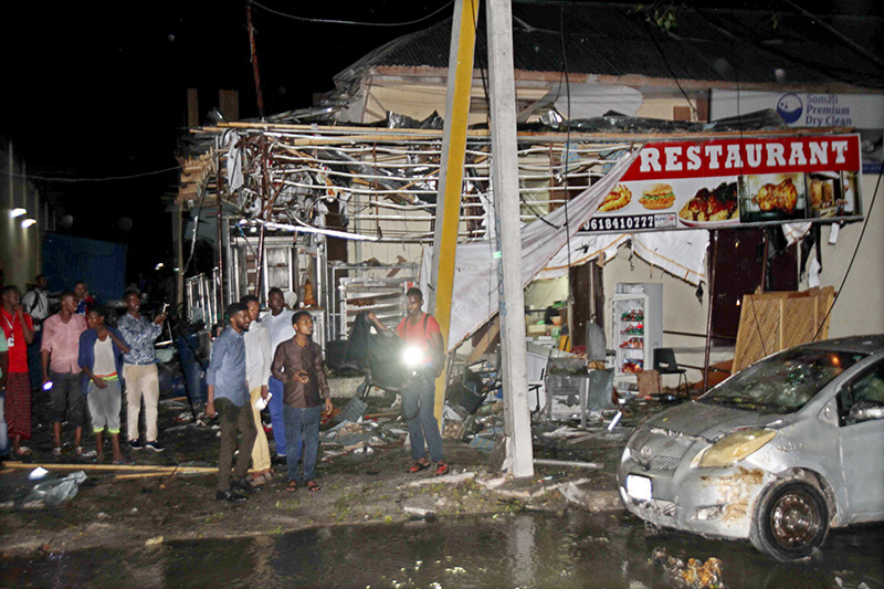 at-least-17-killed-in-al-shabaab-car-bombings-in-somalia-1533492088318.jpg