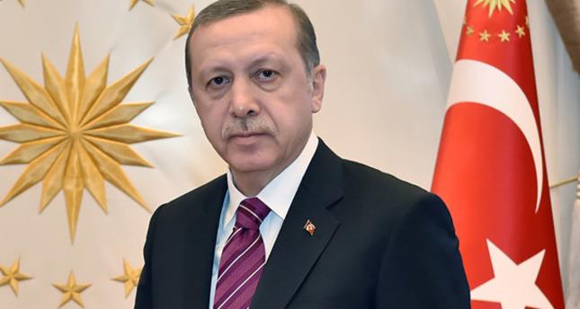 أردوغان: نتائج الانتخابات رد قوي من الشعب على التنظيم الإنفصالي والكيانات التابعة له