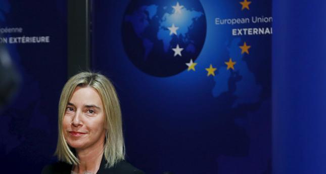 الاتحاد الأوروبي يثني على التزام تركيا بالديمقراطية وكثافة المشاركة في الانتخابات