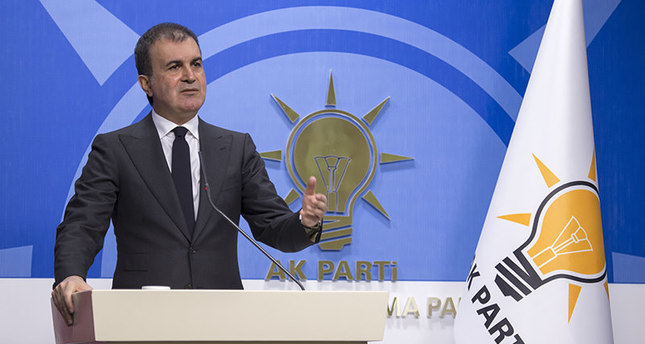 صياغة دستور جديد، هدف العدالة والتنمية بعد الفوز بالأغلبية البرلمانية