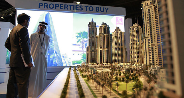 الاستثمارات الخليجية في تركيا تتضاعف خمس مرات خلال اخر 3 سنوات