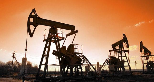 عقوبات أمريكية على شخصيات وشركات روسية تشتري النفط من داعش