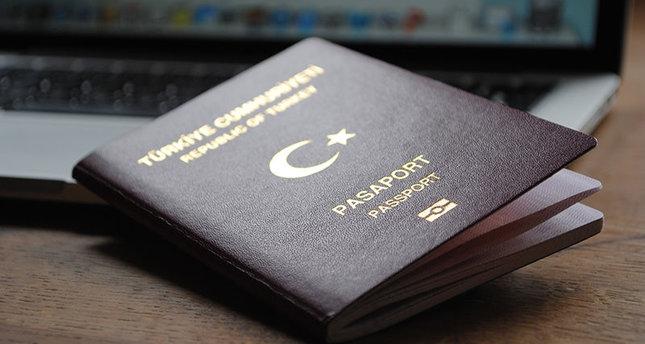 روسيا تعيد فرض نظام التأشيرة (الفيزا) مع تركيا