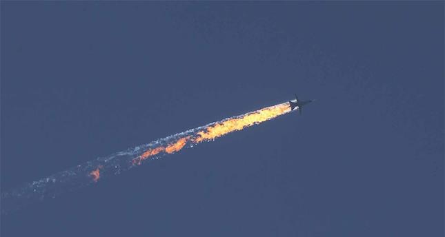 إعلام موسكو يواصل تضليل الرأي العام الروسي بخصوص حادث إسقاط الطائرة