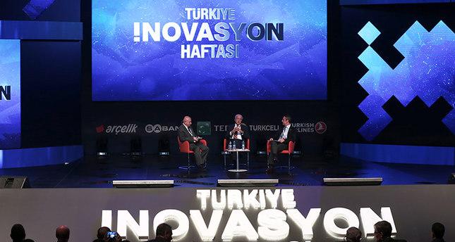 تركيا وهولندا تتفقان على مشروع لاستغلال الطاقة الشمسية بقيمة 200 مليون يورو
