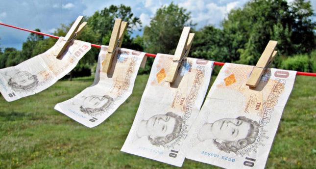 خبراء: مليارات الدولارات الروسية تم غسلها في سوق العقارات البريطاني