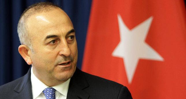 تركيا: الهجمات الجوية غير كافية للقضاء على داعش، وبارازاني يزور أنقرة الأربعاء