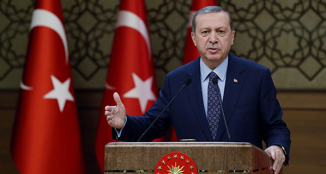 أردوغان : سنواصل الوقوف بجانب اللاجئين سواء ساعدنا الغرب في ذلك أم لا