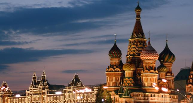 مناكفات السياسة تنتقل للسياحة، روسيا تحاول التضييق على تركيا بجذب السياح العرب