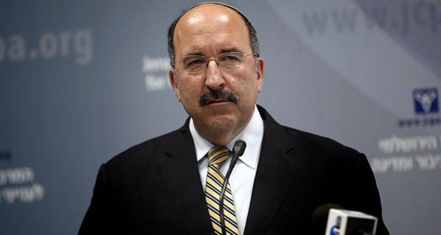 الخارجية الاسرائيلية: ندرس سبل اعادة تطبيع العلاقات مع تركيا