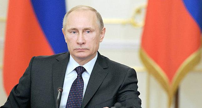 روسيا تمنح نفسها الحق في تجاهل قرارات المحاكم الدولية