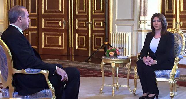 أردوغان: أزمة معسكر بعشيقة أثيرت بعد رفضنا طلب روسي بالانضمام لحلف رباعي يضم الأسد