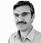 24 حزيران.. المشهد الانتخابي التركي