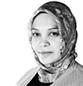 إما السلام في الشرق الأوسط أو الحرب مع إيران