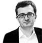 خطوات نحو توازن جديد في سوريا؟