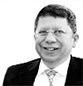 ماذا لو كانت إسرائيل هي من يعتقل القس برونسون؟