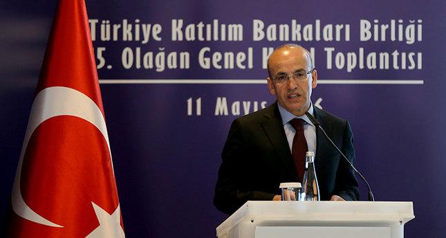 تركيا تكشف عن نيتها تأسيس بنك إسلامي عملاق في المنطقة