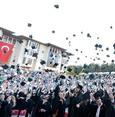 2 türkische Unis unter den Top 10 kleiner Universitäten