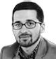 Die geplanten Neuwahlen könnten nachhaltige Konsequenzen für Syrien mit sich bringen