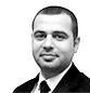 Die Wahlen am 24. Juni könnten den Türkei-EU Beziehung Aufschwung verschaffen