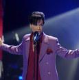 Freunde und Kollegen trauern um Prince