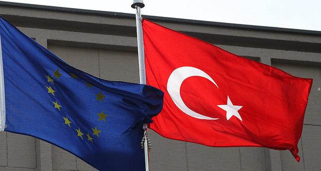 Alle Bedingungen für die Visum-Liberalisierung erfüllt