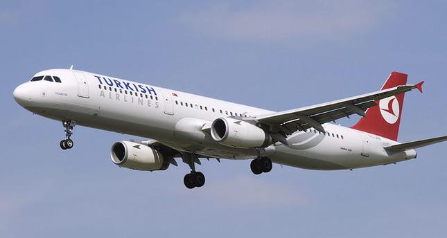 Turkish Airlines starten Direktflüge nach Kolumbien