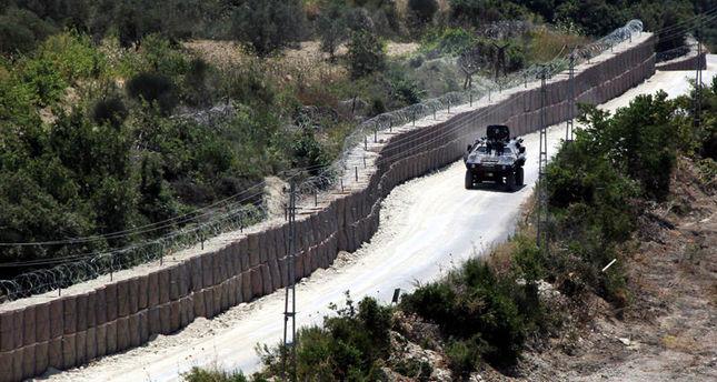 Türkei: 199 mutmaßliche DAESH-Terroristen seit Januar 2016 verhaftet